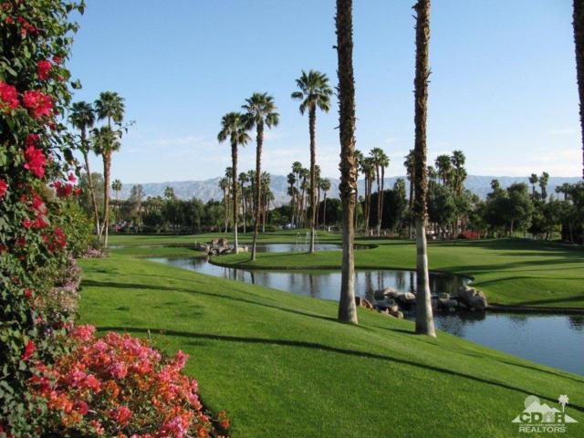 76564 Sweet Pea Way, Palm Desert, CA 92211 (MLS #218013798) :: Hacienda Group Inc