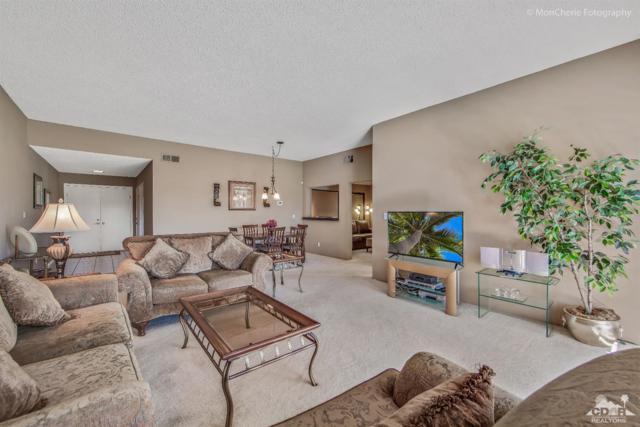 57 Avenida Las Palmas, Rancho Mirage, CA 92270 (MLS #218013828) :: Deirdre Coit and Associates