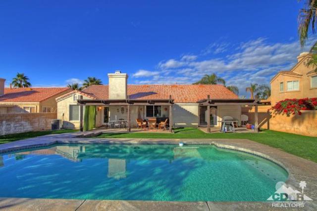 79365 Desert Crest Drive, La Quinta, CA 92253 (MLS #218013872) :: Team Wasserman