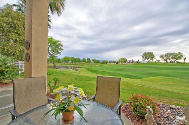 54754 Oak Tree A40, La Quinta, CA 92253 (MLS #218013874) :: Deirdre Coit and Associates