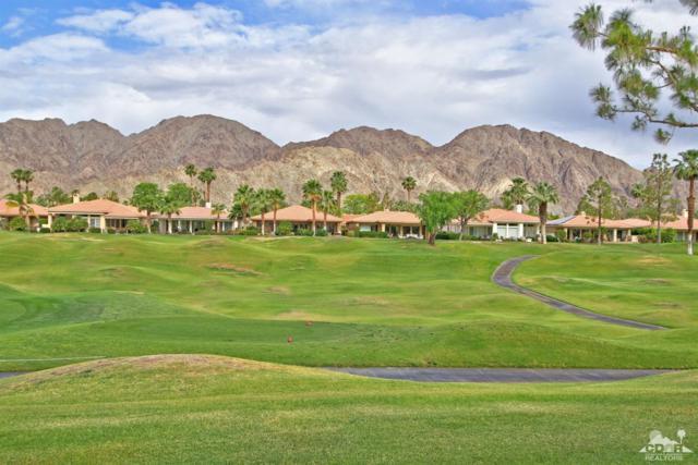 56455 Jack Nicklaus Boulevard, La Quinta, CA 92253 (MLS #218013876) :: Deirdre Coit and Associates