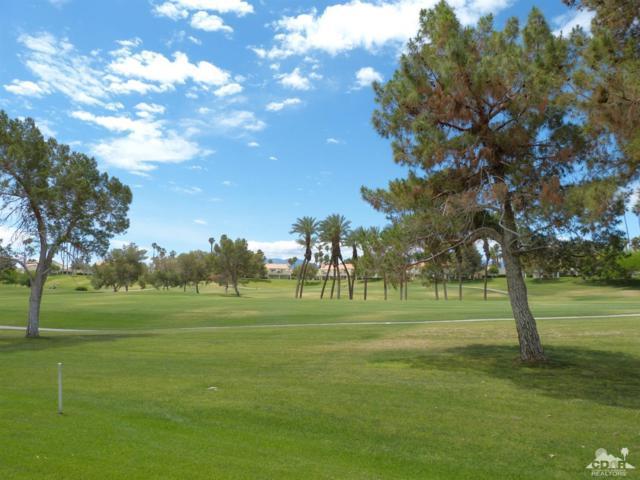495 Desert Falls Drive N, Palm Desert, CA 92211 (MLS #218013908) :: Deirdre Coit and Associates
