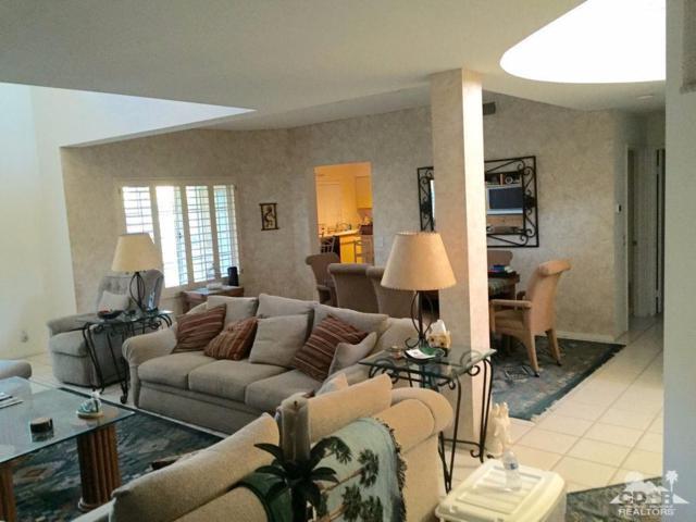 507 Desert Falls Drive N, Palm Desert, CA 92211 (MLS #218013920) :: Deirdre Coit and Associates