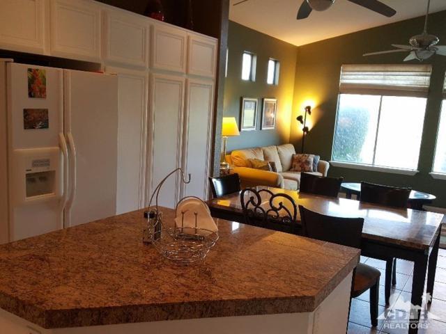 67622 S Laguna Drive, Cathedral City, CA 92234 (MLS #218013936) :: Brad Schmett Real Estate Group