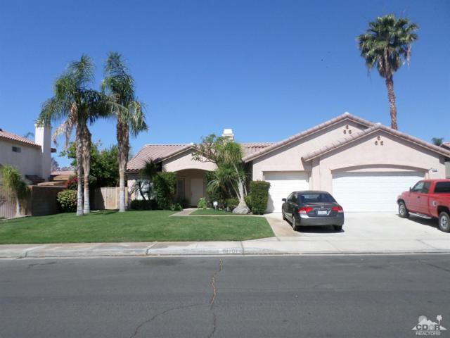 48701 Gibraltar Street, Indio, CA 92201 (MLS #218013954) :: Brad Schmett Real Estate Group