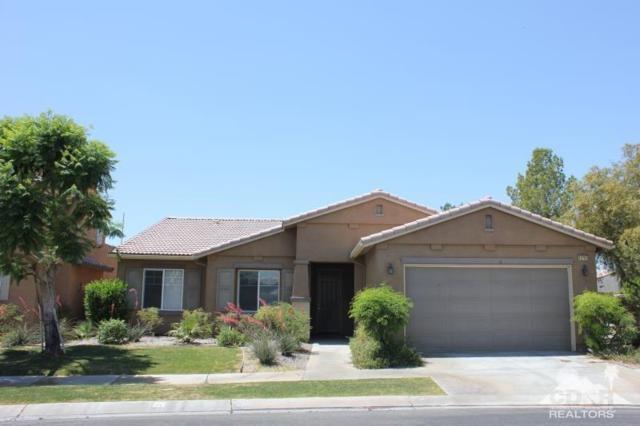42765 Ponte Court, Indio, CA 92203 (MLS #218013998) :: Brad Schmett Real Estate Group