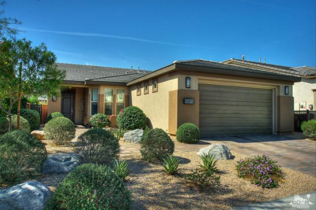 82879 Kingsboro Lane, Indio, CA 92201 (MLS #218014008) :: Team Wasserman