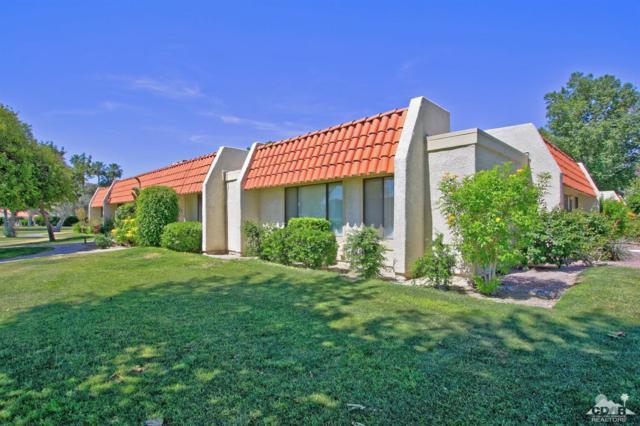 35600 Feliz Court, Rancho Mirage, CA 92270 (MLS #218014024) :: Deirdre Coit and Associates