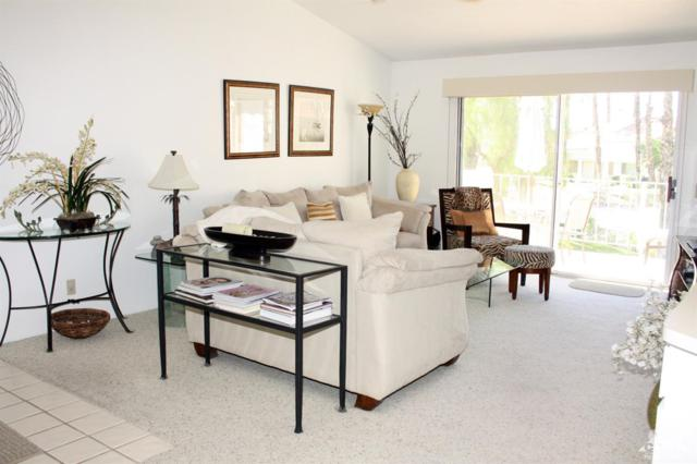 261 Desert Falls Drive E, Palm Desert, CA 92211 (MLS #218014062) :: Deirdre Coit and Associates