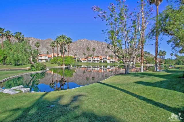 55177 Tanglewood, La Quinta, CA 92253 (MLS #218014074) :: Team Wasserman