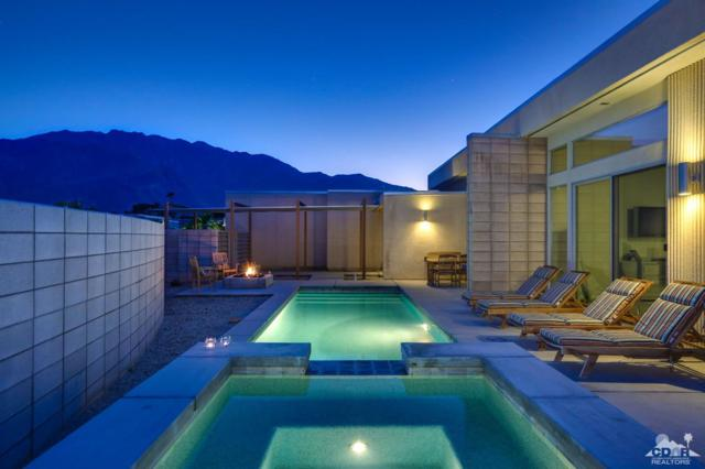 1124 Solace Court, Palm Springs, CA 92262 (MLS #218014130) :: Brad Schmett Real Estate Group