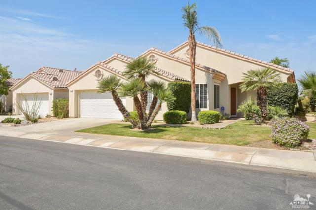 43771 Royal St George Drive, Indio, CA 92201 (MLS #218014152) :: Deirdre Coit and Associates
