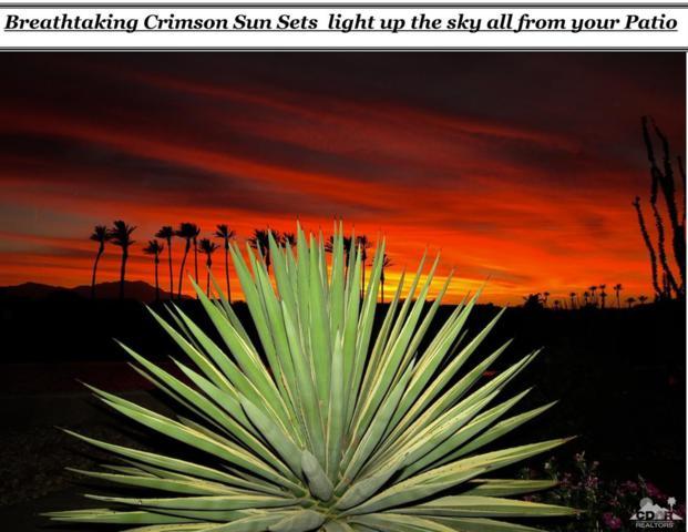 36471 Royal Sage Court, Palm Desert, CA 92211 (MLS #218014154) :: Team Wasserman