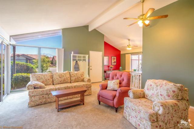 1405 Seven Hills Drive, Hemet, CA 92545 (MLS #218014162) :: Deirdre Coit and Associates