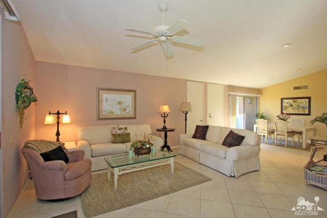 73496 Encelia Place, Palm Desert, CA 92260 (MLS #218014170) :: Deirdre Coit and Associates