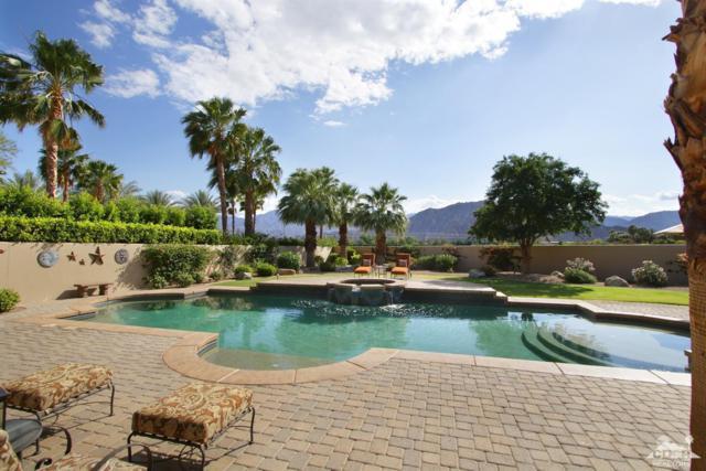 51733 Via Bendita, La Quinta, CA 92253 (MLS #218014188) :: Team Wasserman