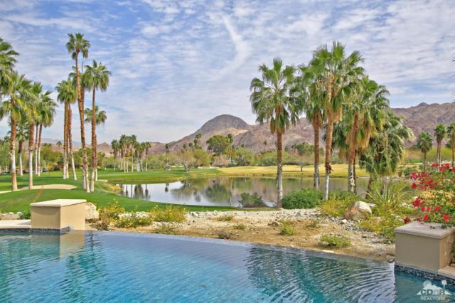 49715 Canyon View Drive, Palm Desert, CA 92260 (MLS #218014196) :: Brad Schmett Real Estate Group