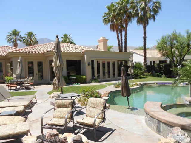 79860 Riviera, La Quinta, CA 92253 (MLS #218014214) :: Deirdre Coit and Associates