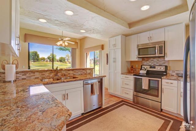 54156 Oak Tree A137, La Quinta, CA 92253 (MLS #218014220) :: Deirdre Coit and Associates