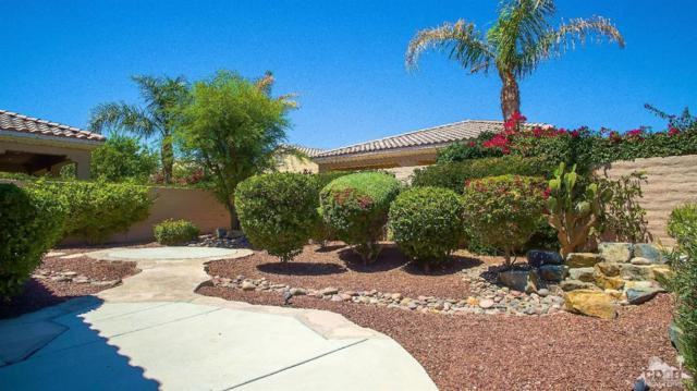 81614 Avenida Bolero, Indio, CA 92203 (MLS #218014226) :: Deirdre Coit and Associates