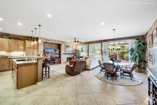 43715 Riunione Place, Indio, CA 92203 (MLS #218014234) :: Brad Schmett Real Estate Group