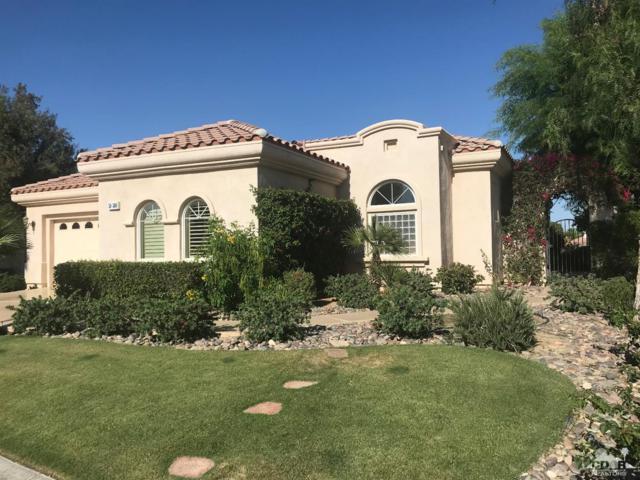 50500 Los Verdes Way, La Quinta, CA 92253 (MLS #218014246) :: Team Wasserman