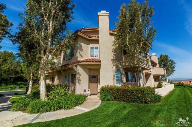 7907 E. Quinn Drive, Anaheim Hills, CA 92808 (MLS #218014268) :: Deirdre Coit and Associates