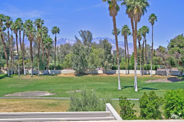35 Kavenish Drive, Rancho Mirage, CA 92270 (MLS #218014280) :: Deirdre Coit and Associates