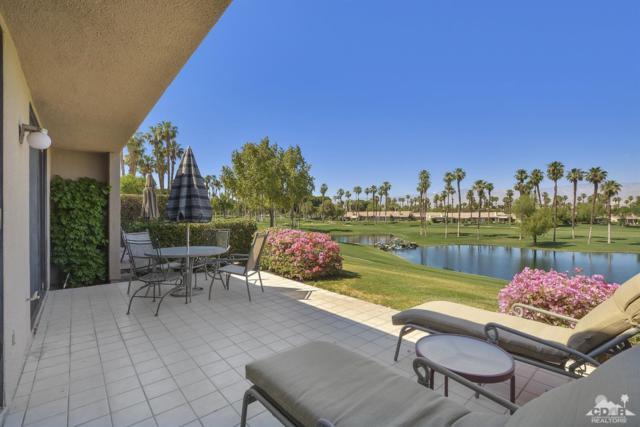 76470 Hollyhock Drive, Palm Desert, CA 92211 (MLS #218014310) :: Hacienda Group Inc