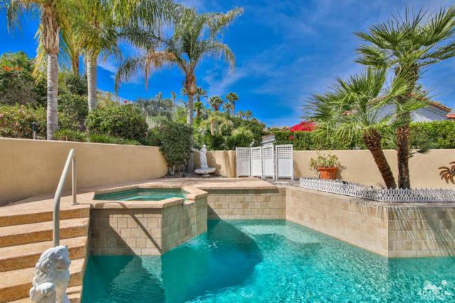 73143 Segura Court, Palm Desert, CA 92260 (MLS #218014314) :: Brad Schmett Real Estate Group