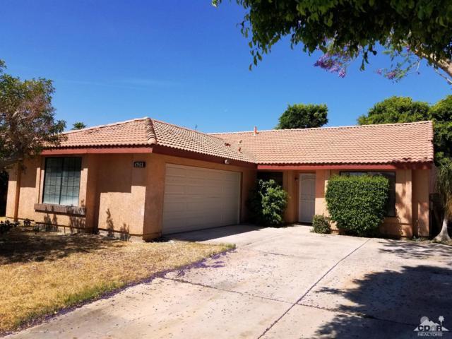 47611 Sunflower Street, Indio, CA 92201 (MLS #218014332) :: Team Wasserman