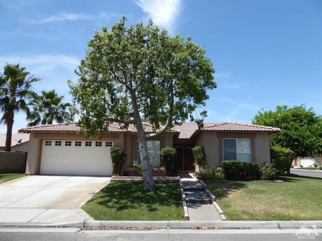 49575 Lincoln Drive, Indio, CA 92201 (MLS #218014362) :: Deirdre Coit and Associates