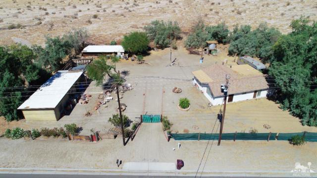 34505 Washington Street, Palm Desert, CA 92211 (MLS #218014372) :: Brad Schmett Real Estate Group