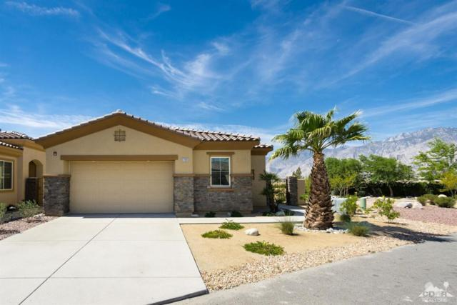 67305 Lakota Court, Cathedral City, CA 92234 (MLS #218014400) :: Deirdre Coit and Associates