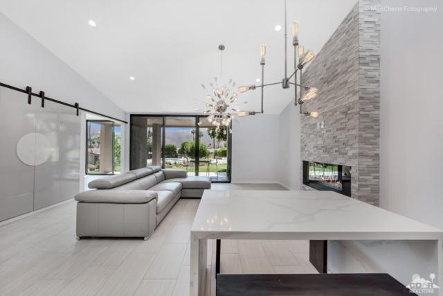48840 Noline Place, Palm Desert, CA 92260 (MLS #218014414) :: Deirdre Coit and Associates