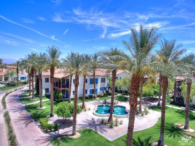 48553 Classic Drive, La Quinta, CA 92253 (MLS #218014416) :: Brad Schmett Real Estate Group