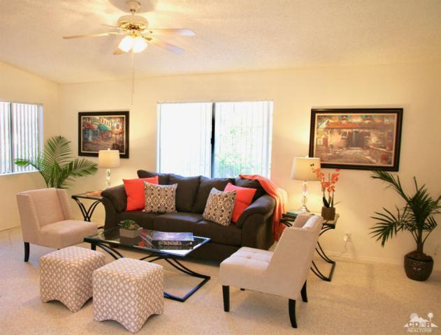 53615 Avenida Martinez, La Quinta, CA 92253 (MLS #218014452) :: Brad Schmett Real Estate Group