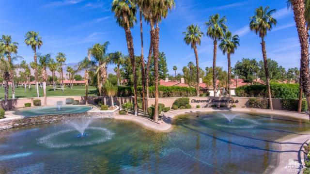89 Conejo Circle, Palm Desert, CA 92260 (MLS #218014458) :: Deirdre Coit and Associates