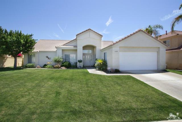 45390 Desert Eagle Court, La Quinta, CA 92253 (MLS #218014484) :: Team Wasserman