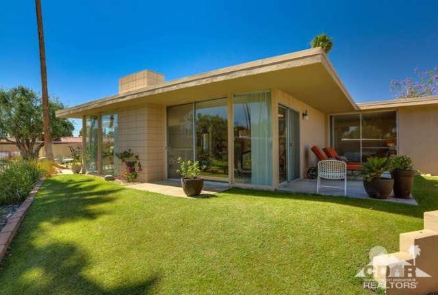 42320 Baracoa Drive #5, Bermuda Dunes, CA 92203 (MLS #218014486) :: Brad Schmett Real Estate Group