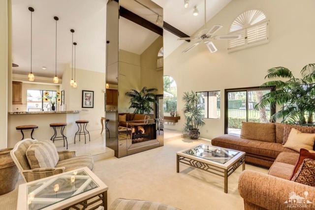 29 Calle Ardilla, Rancho Mirage, CA 92270 (MLS #218014496) :: Brad Schmett Real Estate Group