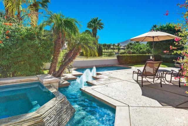 55076 Southern Hills, La Quinta, CA 92253 (MLS #218014516) :: Deirdre Coit and Associates