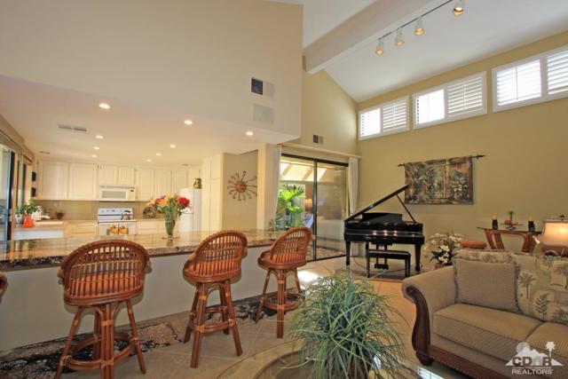 240 Castellana S, Palm Desert, CA 92260 (MLS #218014524) :: Deirdre Coit and Associates