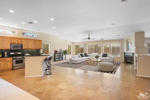 81369 Avenida Alamitos, Indio, CA 92201 (MLS #218014544) :: Brad Schmett Real Estate Group