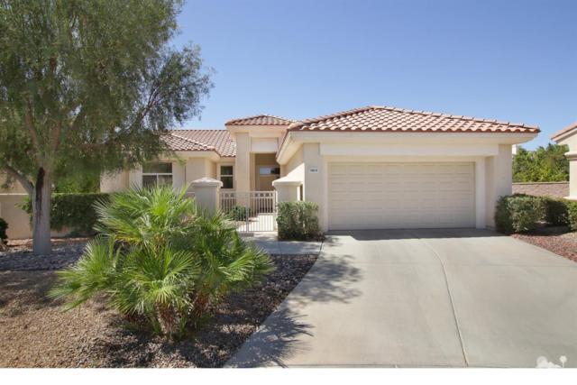 78819 Tamarind Pod Court, Palm Desert, CA 92211 (MLS #218014562) :: Team Wasserman