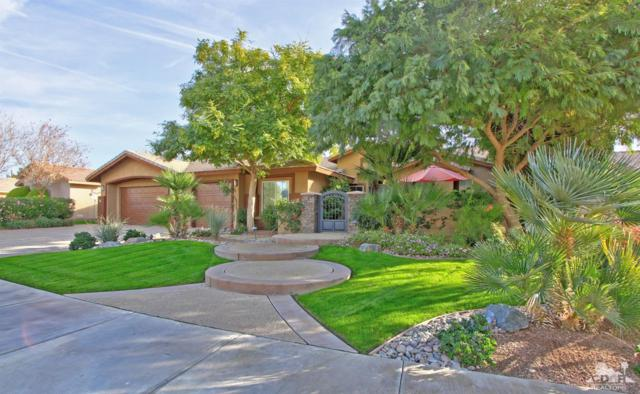 78965 Wakefield Circle, La Quinta, CA 92253 (MLS #218014616) :: Team Wasserman