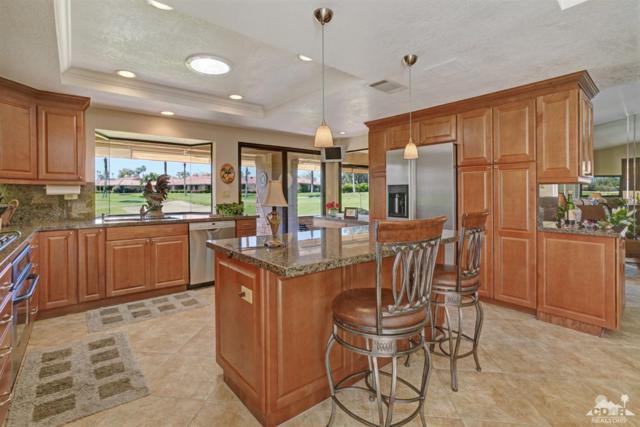 18 Joya Drive, Palm Desert, CA 92260 (MLS #218014662) :: Brad Schmett Real Estate Group