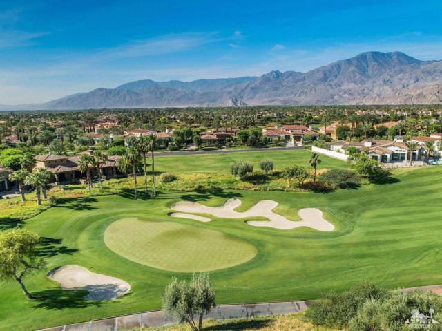 80810 Via Montecito, Lot #77D, La Quinta, CA 92253 (MLS #218014668) :: Brad Schmett Real Estate Group