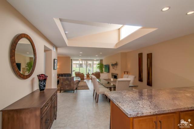 48275 Racquet Lane, Palm Desert, CA 92260 (MLS #218014680) :: Brad Schmett Real Estate Group