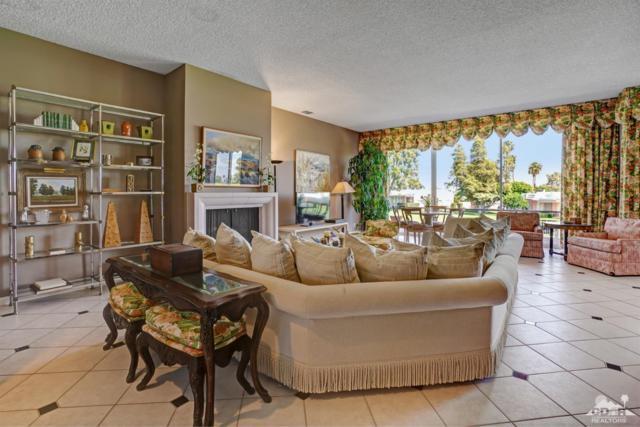 73586 Malabata Drive, Palm Desert, CA 92260 (MLS #218014696) :: Deirdre Coit and Associates